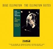 The Ellington Suites