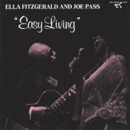 Easy Living MP3 PACD 2310 921 25