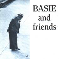 Basie And Friends