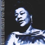 Bluella Ella Fitzgerald Sings The Blues
