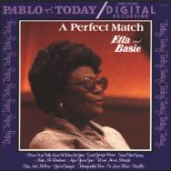 A Perfect Match MP3
