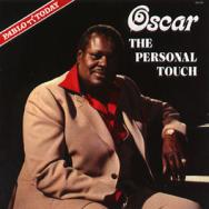 The Personal Touch MP3