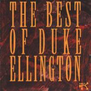 The Best Of Duke Ellington MP3