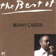 The Best Of Benny Carter
