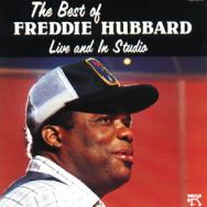 The Best Of Freddie Hubbard