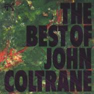 The Best Of John Coltrane MP3