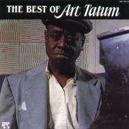 The Best Of Art Tatum MP3