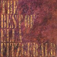 The Best Of Ella Fitzgerald MP3