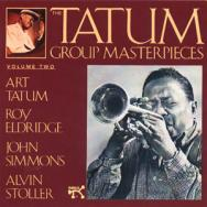 The-Tatum-Group-Masterpieces-Vol-2