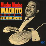 Mucho-Macho