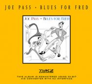 Blues for Fred MP3