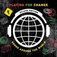 Songs-Around-The-World-CD-DVD-PFC-31819-00