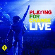 Playing For Change Live MP3