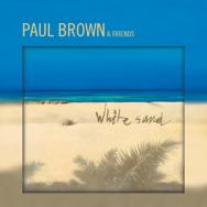 White Sand MP3