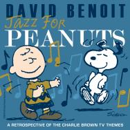 Jazz for Peanuts A Retrospective of the Charlie Br