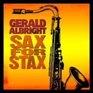 Sax for Stax MP3 PKD 30604 25