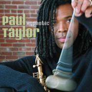 Hypnotic MP3