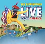 Live Across America MP3
