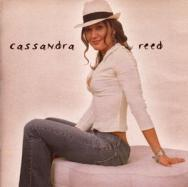 Cassandra Reed MP3