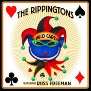 Wild Card MP3