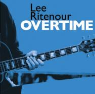Overtime MP3