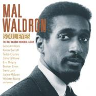 Soul Eyes The Mal Waldron Memorial Album