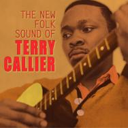 The-New-Folk-Sound-Of-Terry-Callier