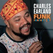 Funk Fantastique