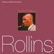 Sonny Rollins 2 fer