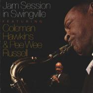 Jam-Session-In-Swingville