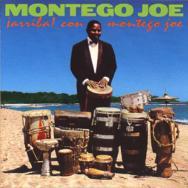 Arriba-Con-Montego-Joe