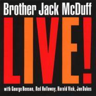 Live PRCD 24147 2