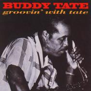 Groovin With Tate MP3