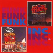 Funk Inc