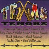 Texas Tenors MP3