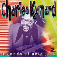 Legends Of Acid Jazz PRCD 24219 2