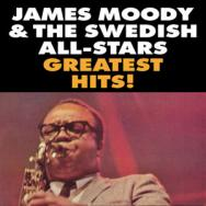 Greatest Hits MP3 PRCD 24228 25