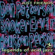 Legends-Of-Acid-Jazz-Just-Friends