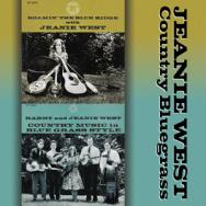 Country Bluegrass