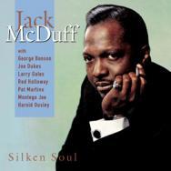 Silken Soul MP3