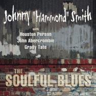 The Soulful Blues