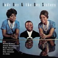 Andy-Bey-And-The-Bey-Sisters