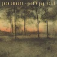 Gentle Jug Vol 3