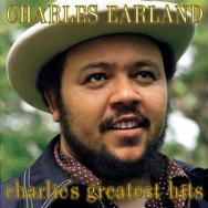 Charlies Greatest Hits