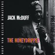 The-Honeydripper-Rudy-Van-Gelder-Remaster
