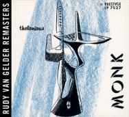 The-Thelonious-Monk-Trio