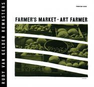 Farmers Market Rudy Van Gelder Remaster