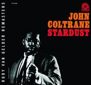 Stardust Rudy Van Gelder Remaster