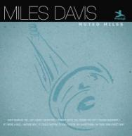 Muted Miles