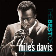 The Best Of Miles Davis MP3